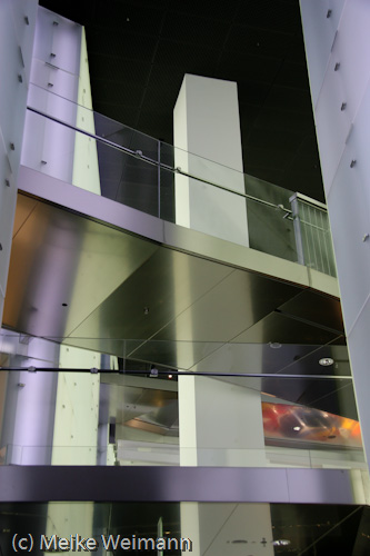 Noch was Architektur